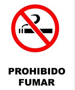 Spanien förbjuder rökning på barer